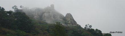 Sintra-Portugal (4)