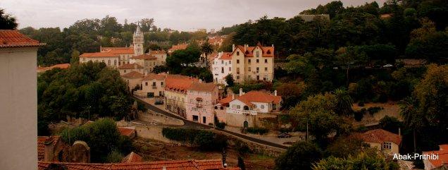 Sintra-Portugal (5)