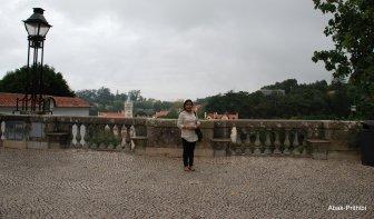 Sintra-Portugal (6)