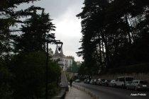 Sintra-Portugal (7)