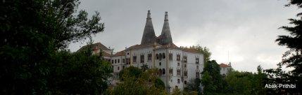Sintra-Portugal (8)