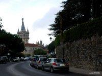 Sintra-Portugal (9)