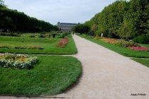 Jardin des Plantes, Paris (2)