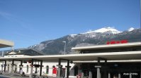 Chur, Switzerland (1)