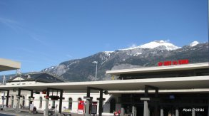 Chur, Switzerland (1)