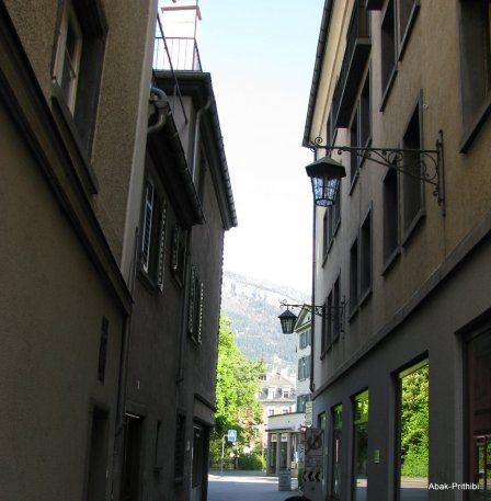 Chur, Switzerland (10)