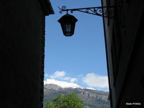 Chur, Switzerland (11)