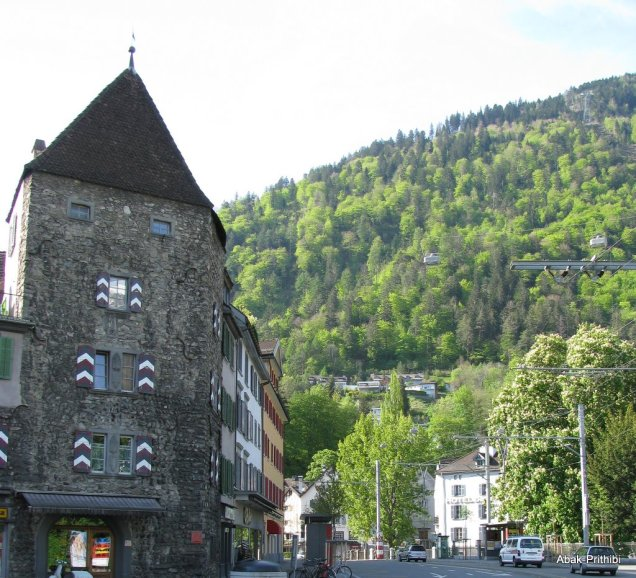 Chur, Switzerland (12)