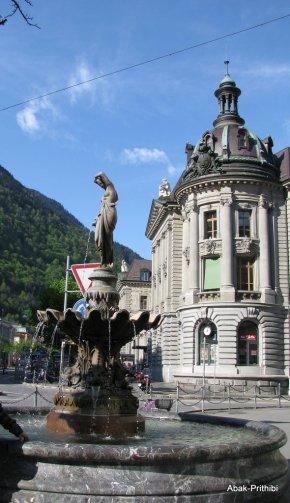 Chur, Switzerland (2)