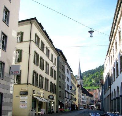 Chur, Switzerland (3)