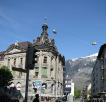 Chur, Switzerland (4)