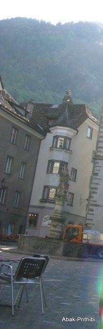 Chur, Switzerland (5)