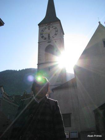 Chur, Switzerland (6)
