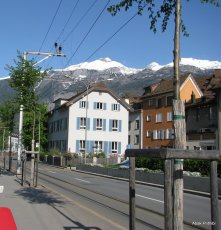 Chur, Switzerland (7)