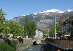 Chur, Switzerland (8)