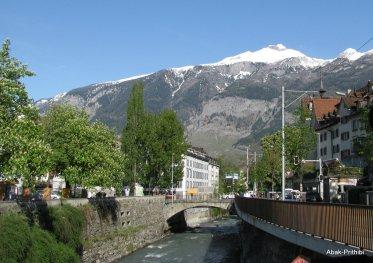 Chur, Switzerland (8)