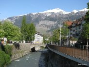 Chur, Switzerland (9)