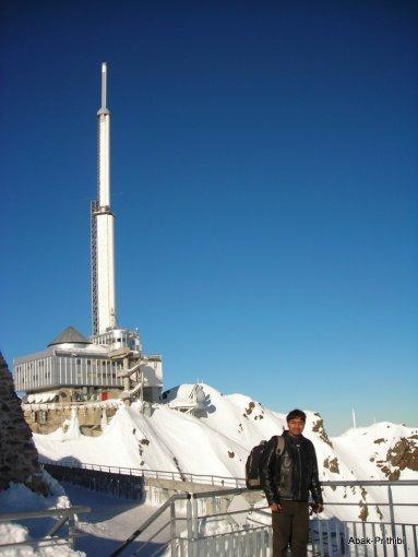 Pic du Midi-France (3)