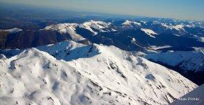 Pic du Midi-France (4)