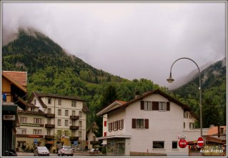 Wilderswil - Switzerland (10)