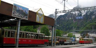 Wilderswil - Switzerland (6)