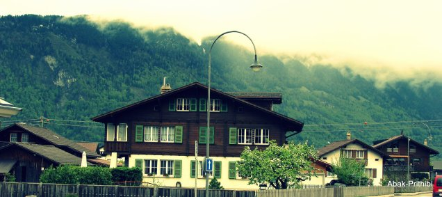 Wilderswil - Switzerland (9)
