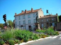 Albi, France (4)