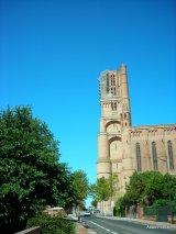 Albi, France (5)