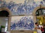 Estação de São Bento, Porto (7)