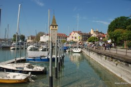 Lindau, Bavaria, Germany (14)