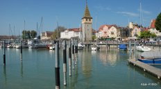 Lindau, Bavaria, Germany (15)