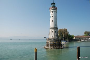 Lindau, Bavaria, Germany (18)