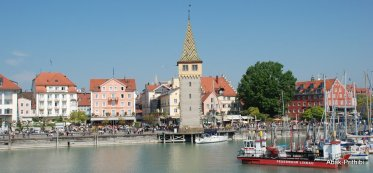 Lindau, Bavaria, Germany (21)