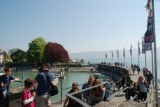 Lindau, Bavaria, Germany (22)