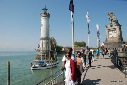 Lindau, Bavaria, Germany (3)