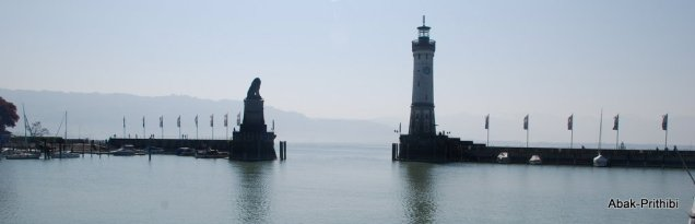 Lindau, Bavaria, Germany (5)