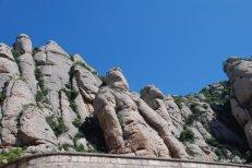 Montserrat-Spain (10)
