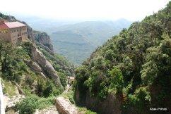 Montserrat-Spain (11)