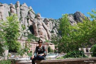 Montserrat-Spain (12)