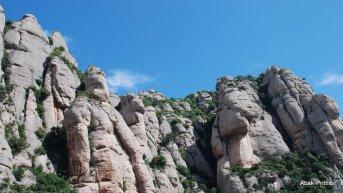 Montserrat-Spain (13)