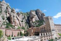 Montserrat-Spain (14)