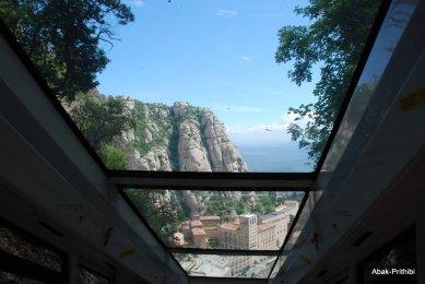 Montserrat-Spain (16)