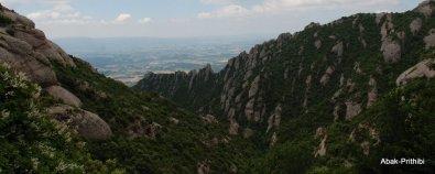 Montserrat-Spain (18)