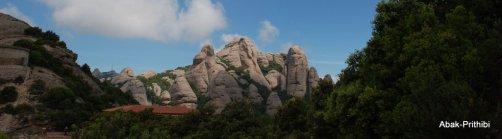 Montserrat-Spain (19)