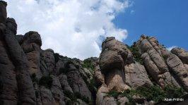 Montserrat-Spain (2)