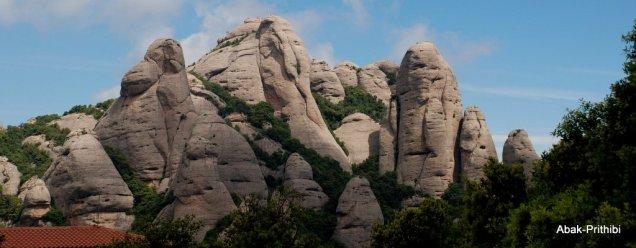 Montserrat-Spain (20)