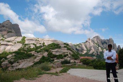 Montserrat-Spain (21)