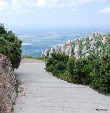 Montserrat-Spain (22)