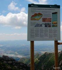 Montserrat-Spain (23)