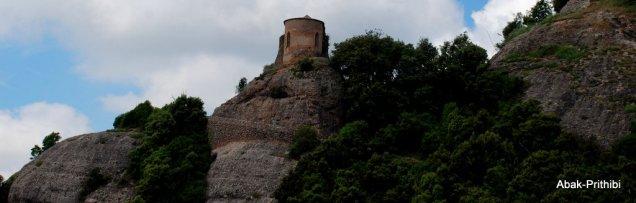 Montserrat-Spain (24)